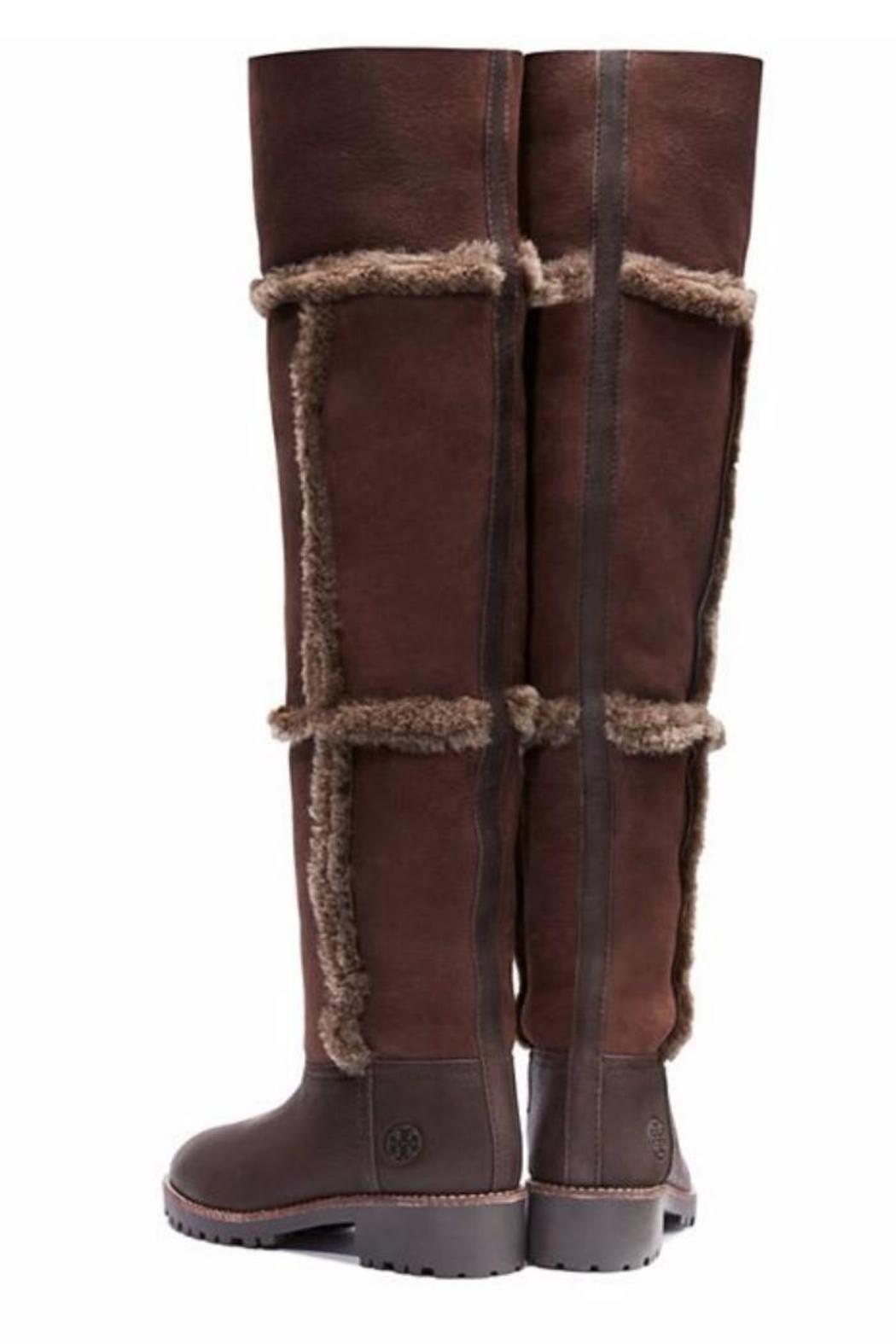 Already Excited For Fall? Check Out These 8 Boots From Nordstrom's Major Sale!