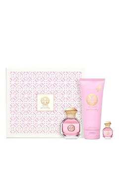 Tory Burch  Giftset - Alternate List Image