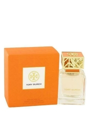 Tory Burch  Travelspray - Product Mini Image