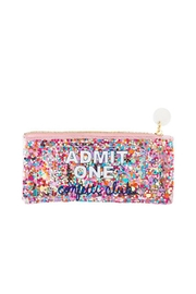 Toss Admit 1 Pouch - Product Mini Image