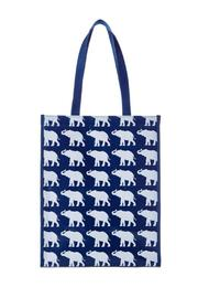 Toss Insulated Shopper Tote - Product Mini Image