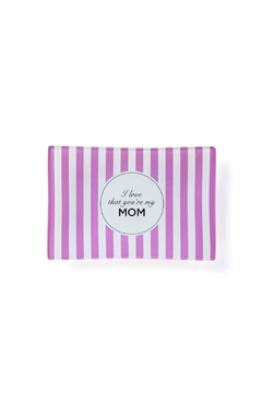 Toss Mom Tray - Product List Image