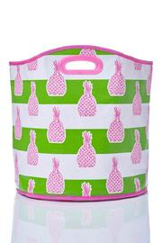 Toss Designs Insulated Party Tub - Product Mini Image