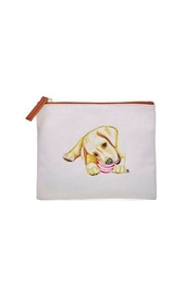 Toss Designs Lab Pouch - Product Mini Image