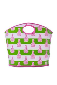 Shoptiques Product: Pineapple Grab Bag