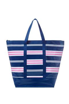 Shoptiques Product: Skipper Tote Bag