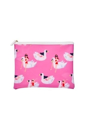 Toss Designs Swan Swim Bag - Product Mini Image