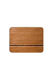 Totally Bamboo Bamboo Cutting Board - Product Mini Image