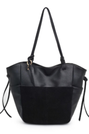 Moda Luxe Tote-Chloe - Front cropped