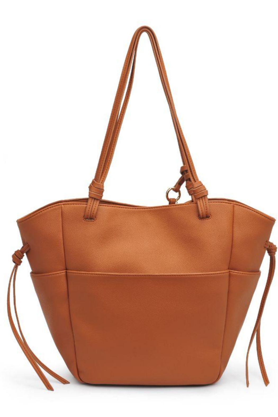 Moda Luxe Tote-Chloe - Front Full Image