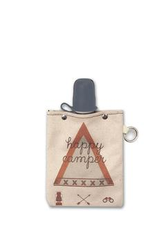 Tote + Able Happy Camper Flask - Product List Image