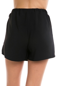 TCEC Touch Of Class Skort - Alternate List Image