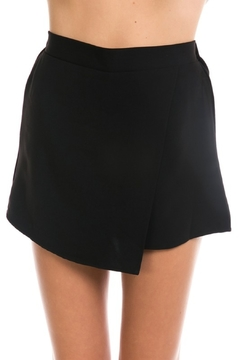 TCEC Touch Of Class Skort - Product List Image