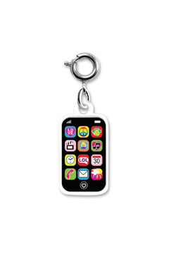 Charm It Touch Phone Charm - Product List Image