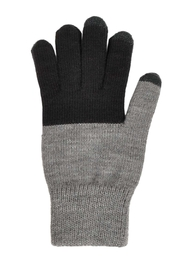Verloop Touch Screen Gloves - Product Mini Image