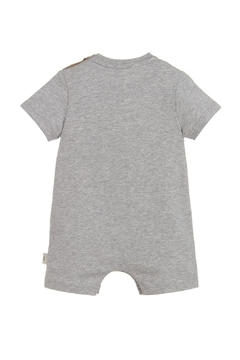 Paul Smith Junior Toufik All-In-One Shortie - Alternate List Image