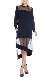 TOV Venus Dress - Product Mini Image