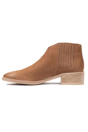 Dolce Vita Towne Booties - Front cropped