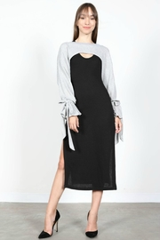 Towne Two Piece Dress - Product Mini Image