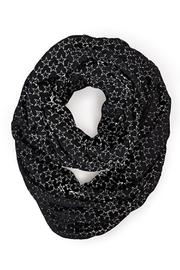 Towne & Reese Star Infinity Scarf - Product Mini Image
