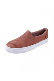 Soda Tracer Slip-On Sneaker - Product Mini Image