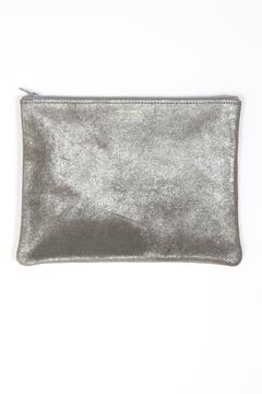Tracey Tanner Fab Leather Clutch - Alternate List Image