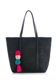 Shiraleah Tracy Tote - Product Mini Image