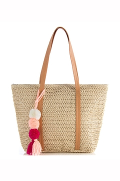 Shoptiques Product: Tracy Tote