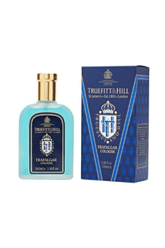 TRUEFITT AND HILL Trafalgar Cologne - Alternate List Image