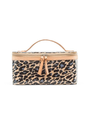 Consuela  TRAIN CASE - Front cropped