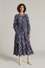 Rachel Comey Tranch Dress - Front cropped