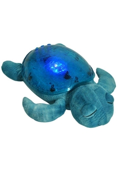 Cloud B Tranquil Turtle - Alternate List Image