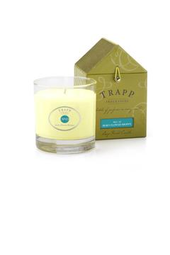 Trapp Candles Bob's Flower Shoppe - Product List Image
