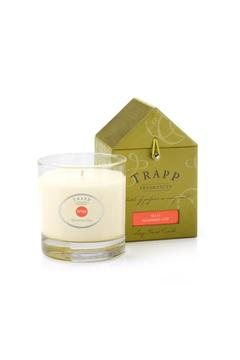 Trapp Candles Mandarin Goji - Product List Image