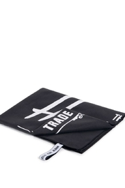 Herschel Supply Co. Travel Camp Towel - Front cropped