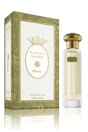 Tocca Travel Fragrance Spray - Product Mini Image