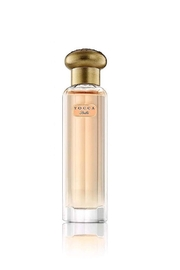Tocca Travel Fragrance Spray Stella Perfume - Product Mini Image