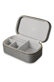 Katie Loxton Travel Jewelry Box - Product Mini Image