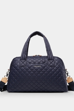 MZ Wallace Travel Jimmy - Product List Image