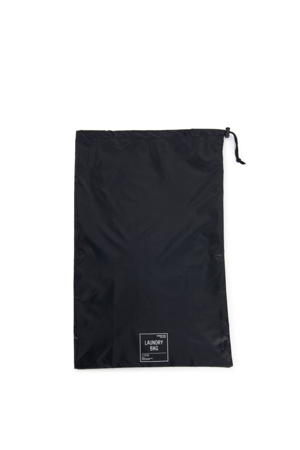 Herschel Supply Co. Travel Laundry Bag - Front Full Image