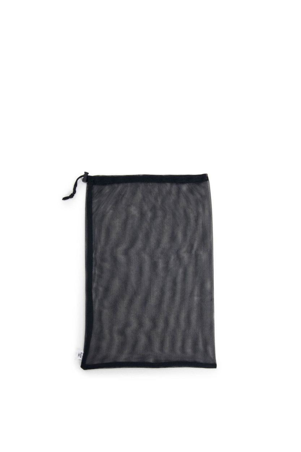 Herschel Supply Co. Travel Laundry Bag - Side Cropped Image