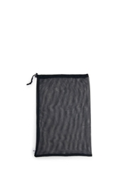 Herschel Supply Co. Travel Laundry Bag - Side cropped
