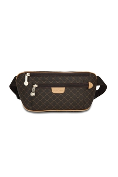 Rioni Traveler's Pouch - Product List Image