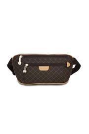 Rioni Traveler's Pouch - Product Mini Image