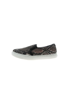 Pierre Dumas Traveler Slip-On Sneaker - Product List Image