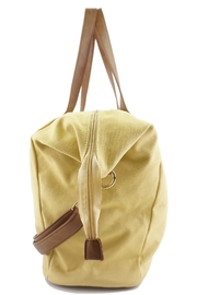 ShopGoldies Traveler Tote-Bag - Other