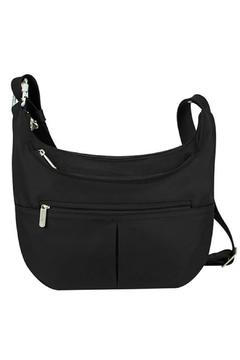 Travelon Light Slouch Hobo - Product List Image