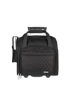 Shoptiques Product: Wheeled Underseat Carry-On