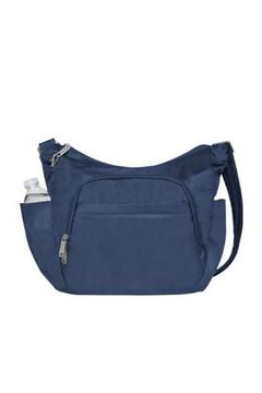 Travelon Crossbody Bucket Bag - Alternate List Image