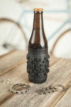 Tread & Pedals Tyre Stubby Holder - Product List Image
